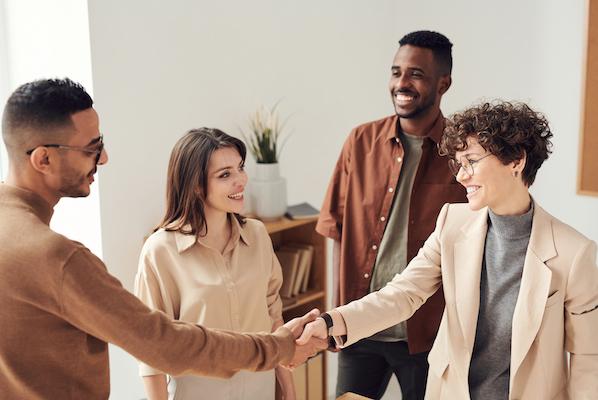 https://gocmrg.com/wp-content/uploads/2019/12/Should-we-Celebrate-employee-transitions.jpg