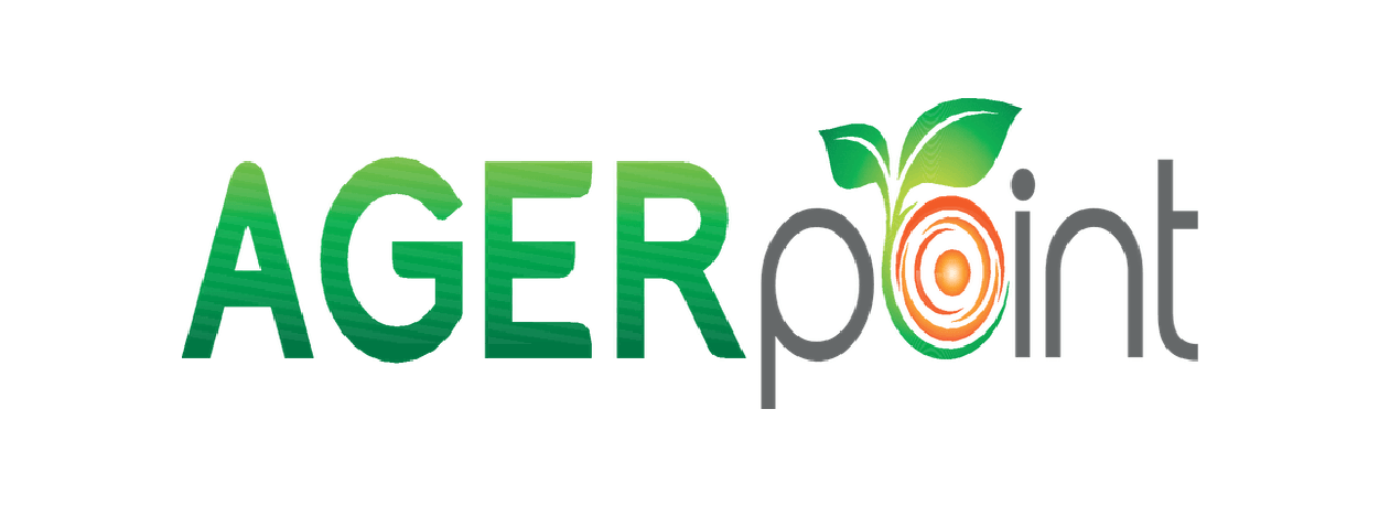 Client Logos for Website 4_AgerPoint (1) (1)