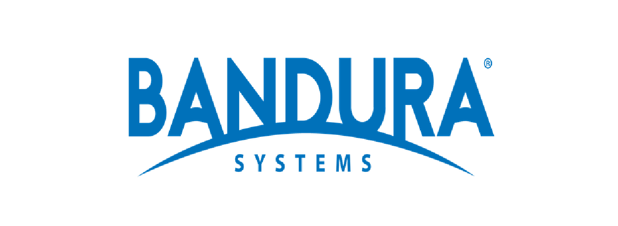 Client Logos for Website 4_BanduraSystems (1)