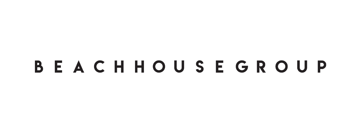 Client Logos for Website 4_BeachHouseGroup (1)