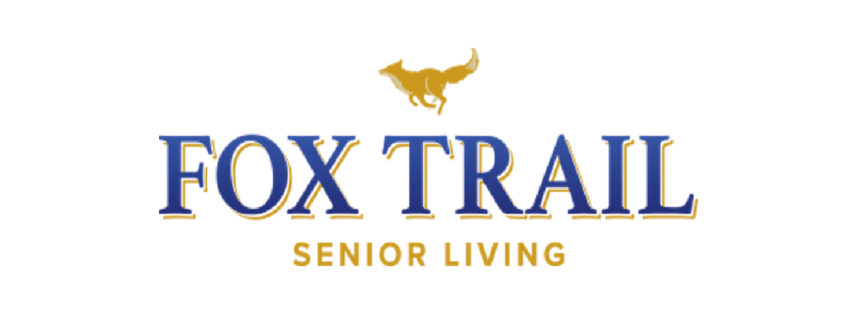 Client Logos for Website 4_FoxTrailSeniorLiving (1)