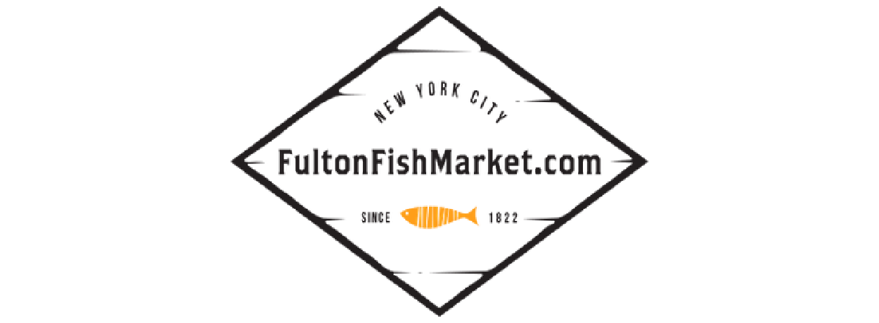 Client Logos for Website 4_FultonFishMarket (1)