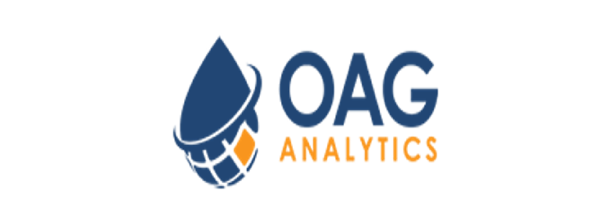 Client Logos for Website 4_OAGAnalytics (1)