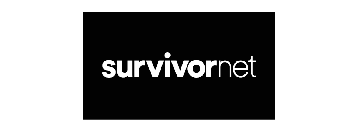 Client Logos for Website 4_SurvivorNet (1)