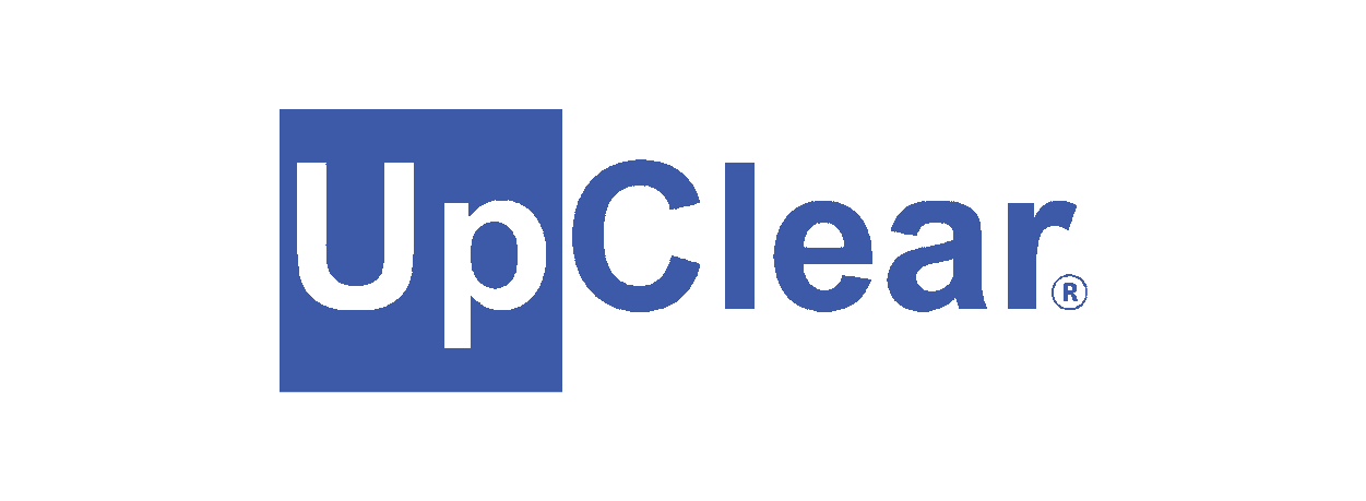 Client Logos for Website 4_UpClear (1)
