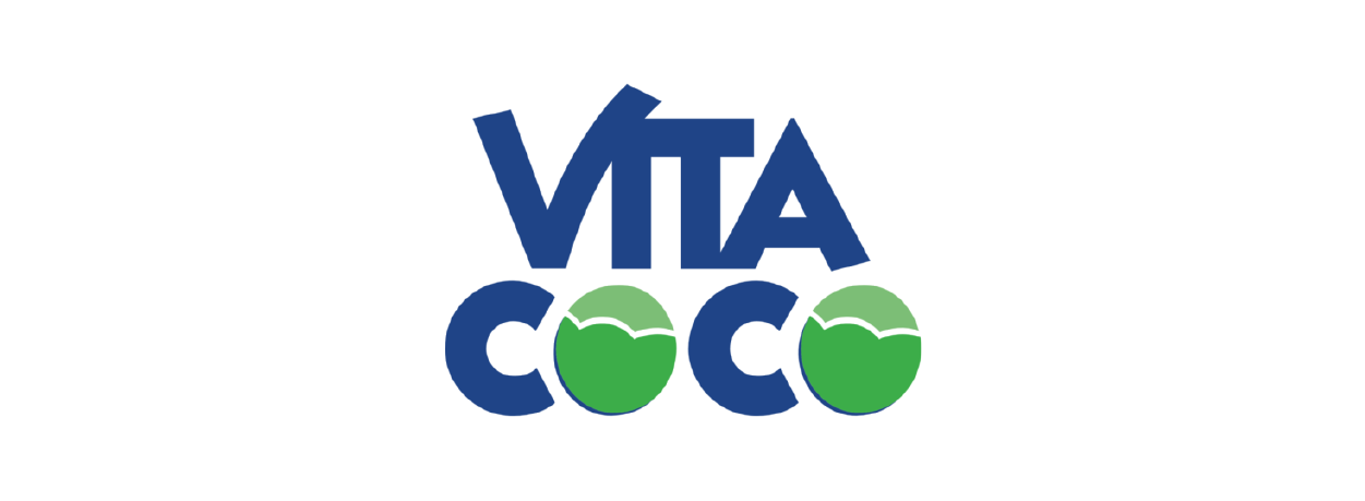 Client Logos for Website 4_VitaCoco (1)